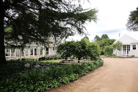 Arafel Park - Luxury Bowral Estate