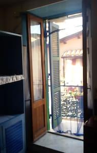 Appartamento Indipendente vicino Tivoli