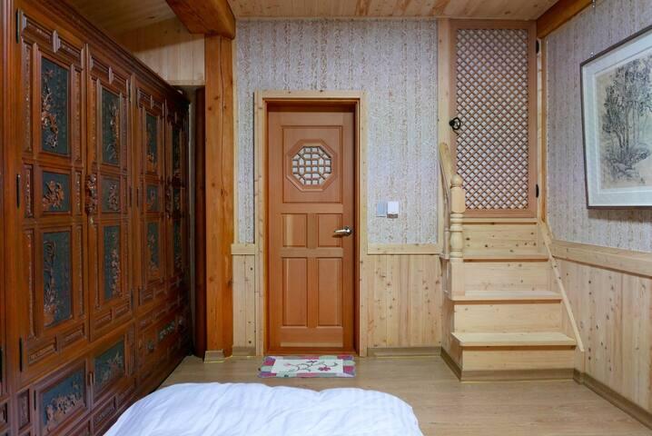 Room1(Ondol)