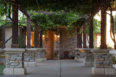 Sundog Ranch Resort