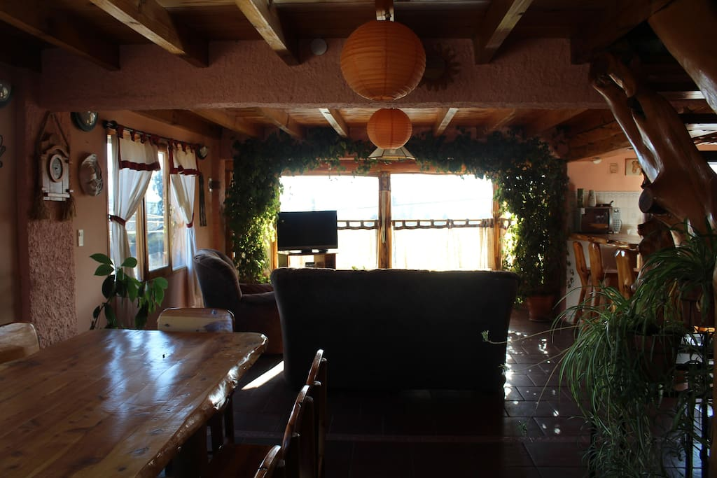 rio nido buddhist dating site Pet friendly vacation rentals in guerneville: view tripadvisor's 999 unbiased reviews, 3,267 photos and great deals on 63 pet friendly vacation rentals in guerneville, ca.
