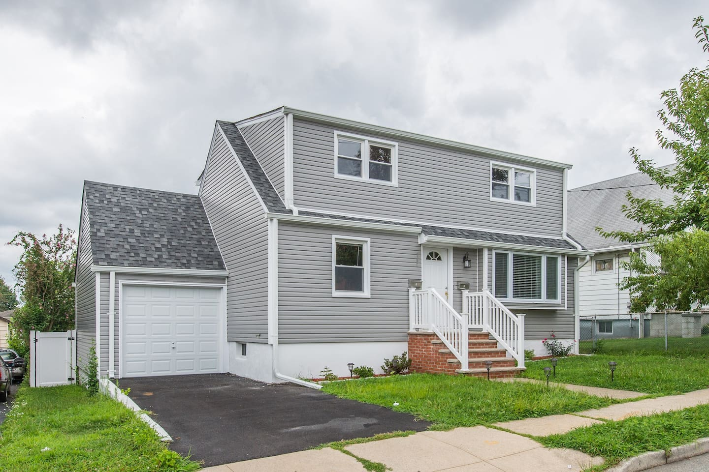 m m entire unit rental new york ny new jersey nj houses for rent