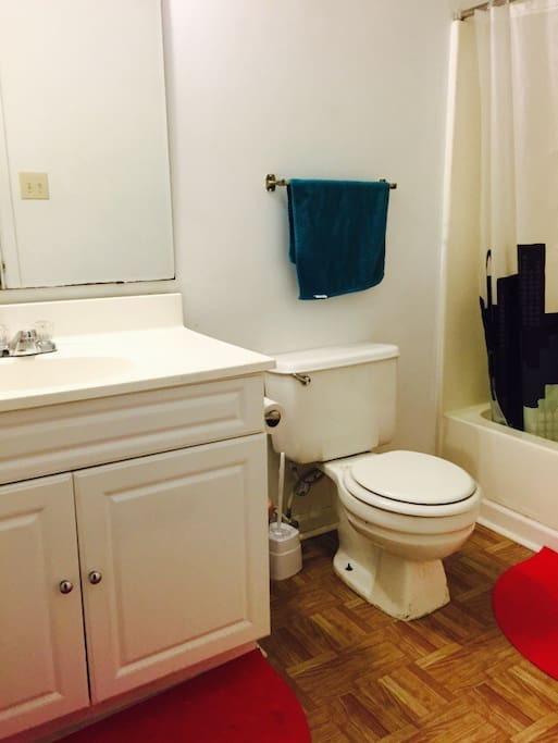 Near to ncsu and public transport flats for rent in for One bedroom apartments near ncsu