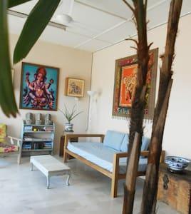 Lotus - Oriental Vintage Experience - Malacca - Appartamento