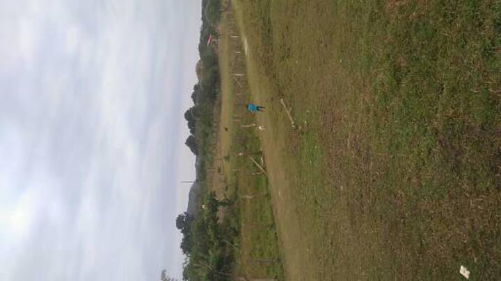 Kitnet Rural