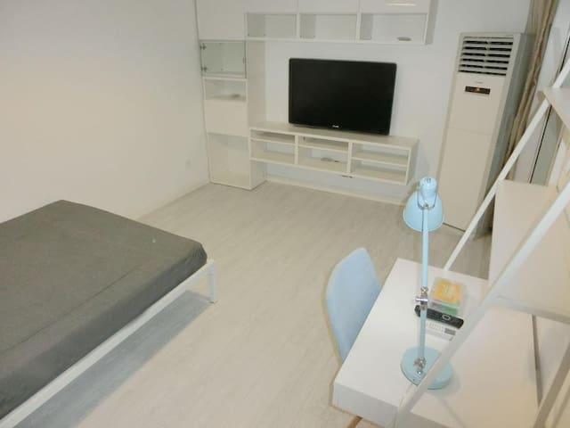 3居室,温馨舒适,交通便利 - Fuzhou - Casa