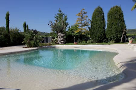 Premium Holiday Home in Monteforte with Pool