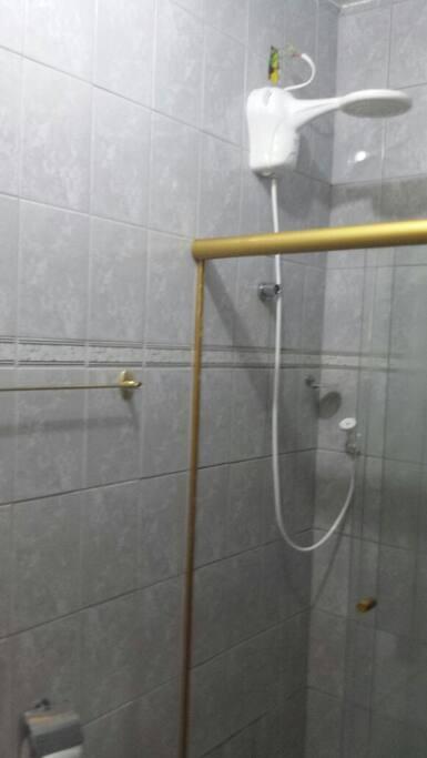banheiro/toilet