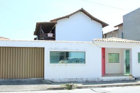 Excelente Casa de Praia em Costa Azul