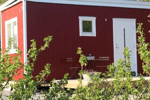 Mysigt och Modernt Boende nära Åre