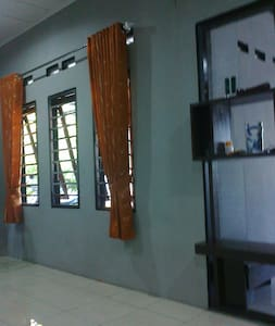 Teplo ROOM stay - Konukevi