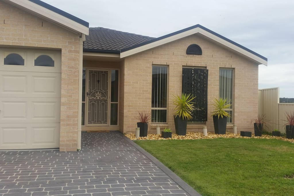 Private Room For Rent Newcastle Nsw