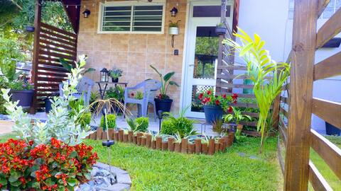 Coconut Studio (Ideal for couples)
