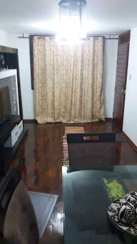 Habitación Privada - Barranco, excelente ubicación