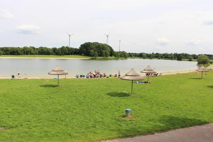 Reiseführer von Yvette - Goldenstedt und Umgebung