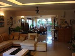 Luxury+townhouse+w+private+garden