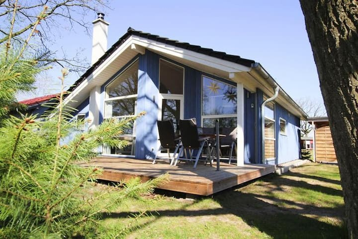 4 star holiday home in Dümmer
