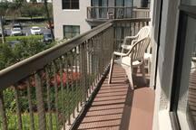 Orlando apartment, Great Location