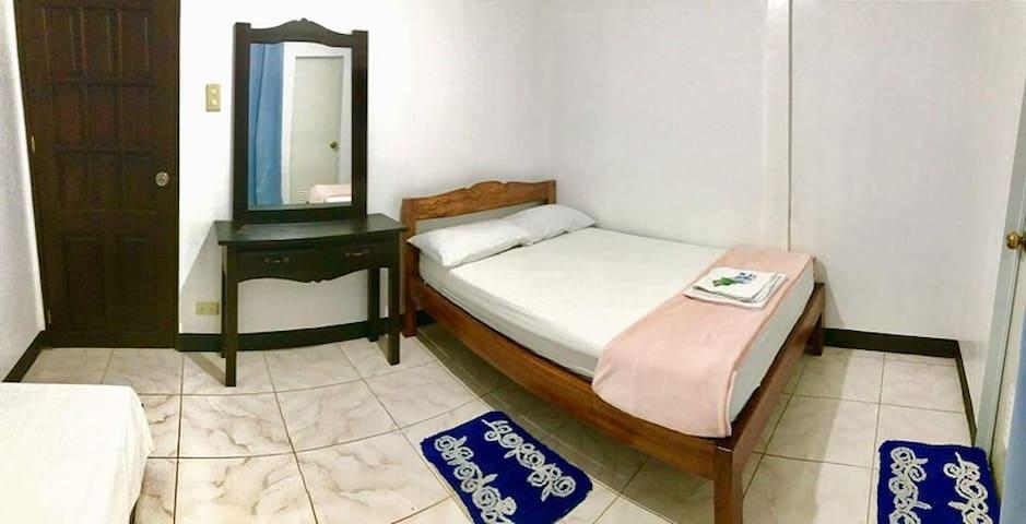 Rey de Corazon Resort