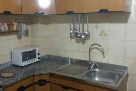 Appartamento a Marcellina - Marcellina