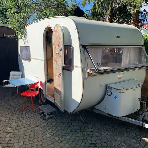 WeLoveRetroCamping