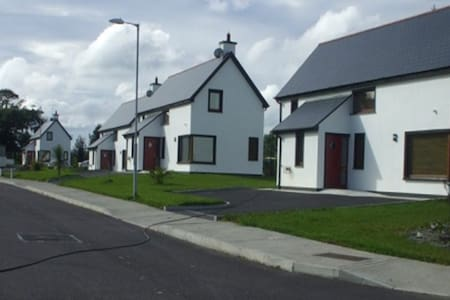 Sam Maguire Cottages, Dunmanway, West Cork - Dunmanway - Rumah