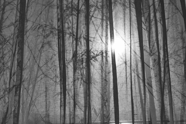 大理山水间【青山宿】【住导演家的星空+海景房】360度海景山景无遮挡/临近古城and大理大学