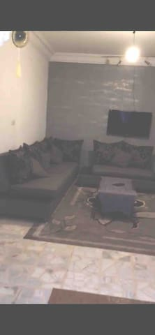 Studio for rent | ستوديو مفروش للإيجار
