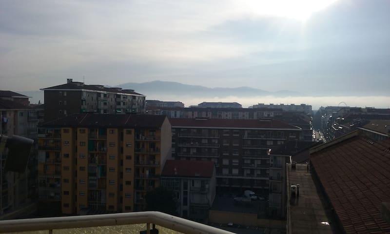Casina - Turin - Lägenhet