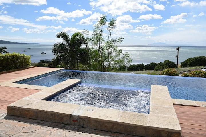 Nasugbu Canyon Cove Exclusive Vacation House