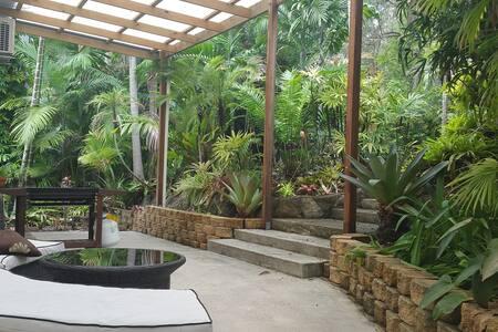 Majestic Farm Stay - Rosemount - Guesthouse