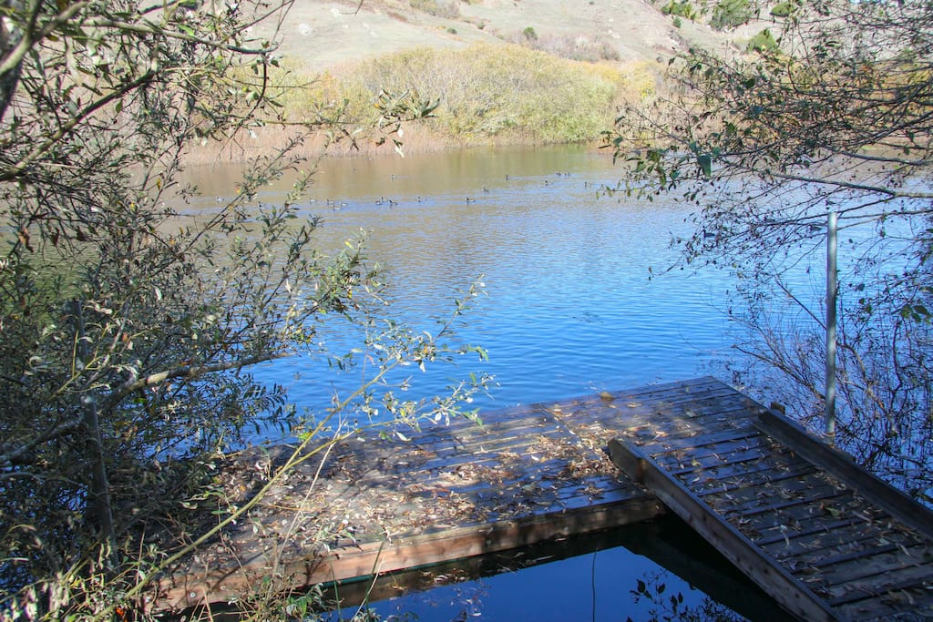 duncans mills chat rooms There are 6 pet friendly vacation rental homes in duncans mills, ca need help  deciding where to stay view pictures of each dog friendly rental, get the scoop.