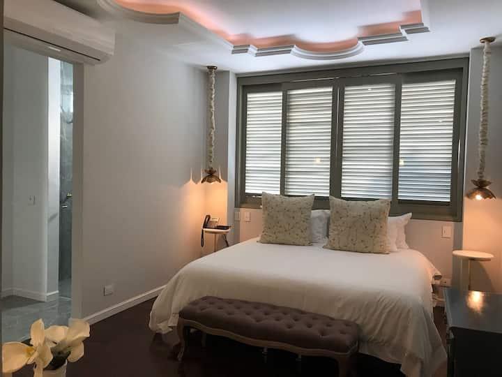 Suite room ,Hotel Boutique Monaguillo de Getsemani
