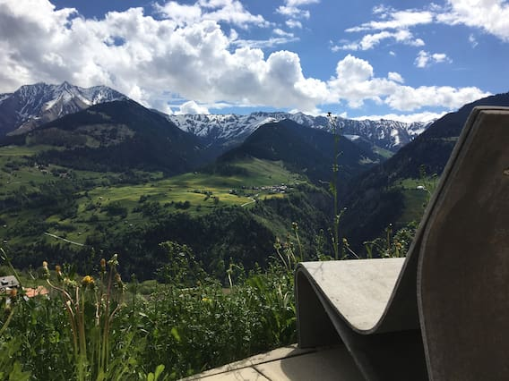 Cumbel 2018 (with Photos): Top 20 Places to Stay in Cumbel ...