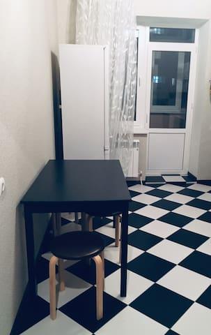 Сдам квартиру посуточно в г. Ставрополь