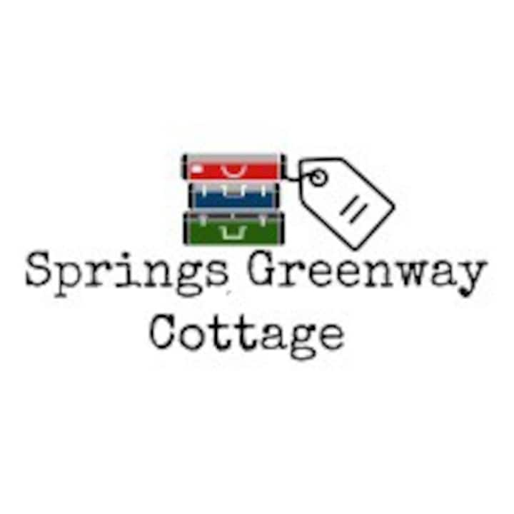 Springs Greenway Cottage