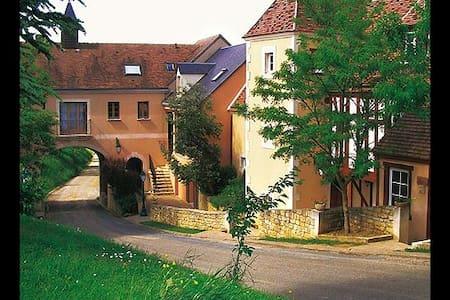 Domaine du Golf De Bellême - Bellême - Квартира