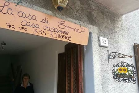 La Casa di Emma Casavacanze Sestola - Sestola, Emilia-Romagna, IT