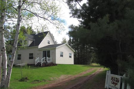 Mill Dam Cottage