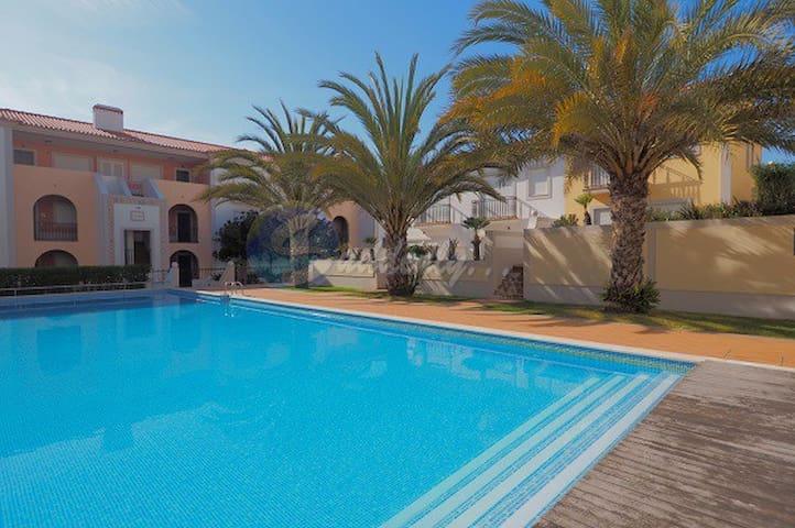 Vila da Praia 462-C10, apartamento Praia Del Rey