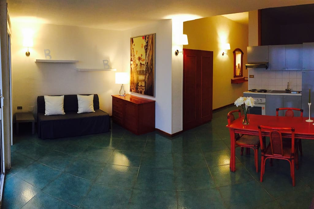 Apartment superpanoramic amalfi apartments for rent in for Amalfi apartments