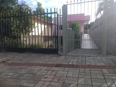 A sua casa em Francisco Beltrão!