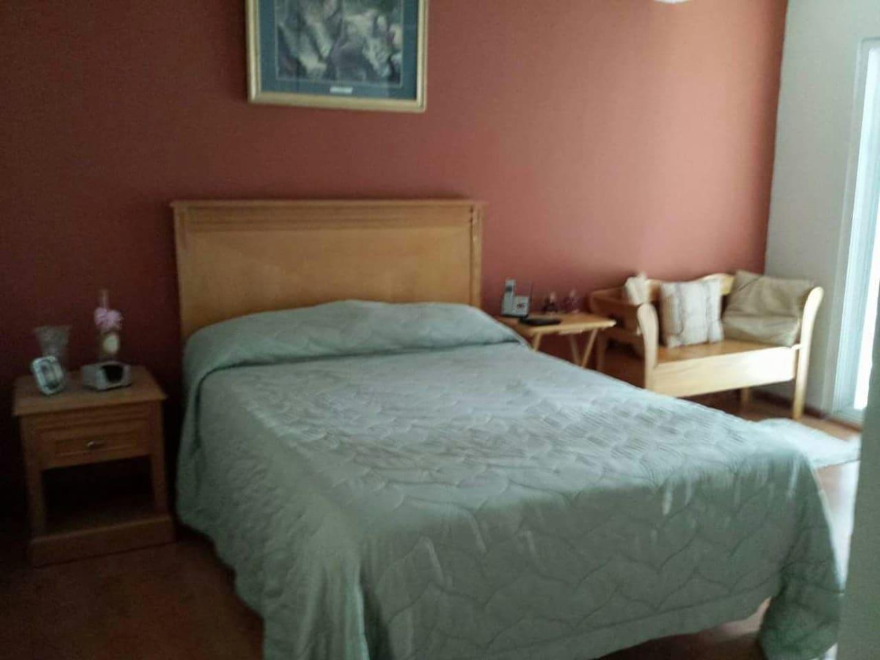 Comfortable Vacation Home Houses For Rent In Ensenada Baja  # Muebles Zertuche