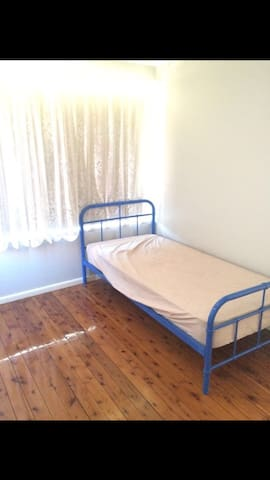 Clean and Spacious Room for Rent! - Saint Marys