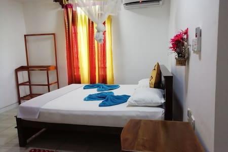 Sigiriya Sky Home stay