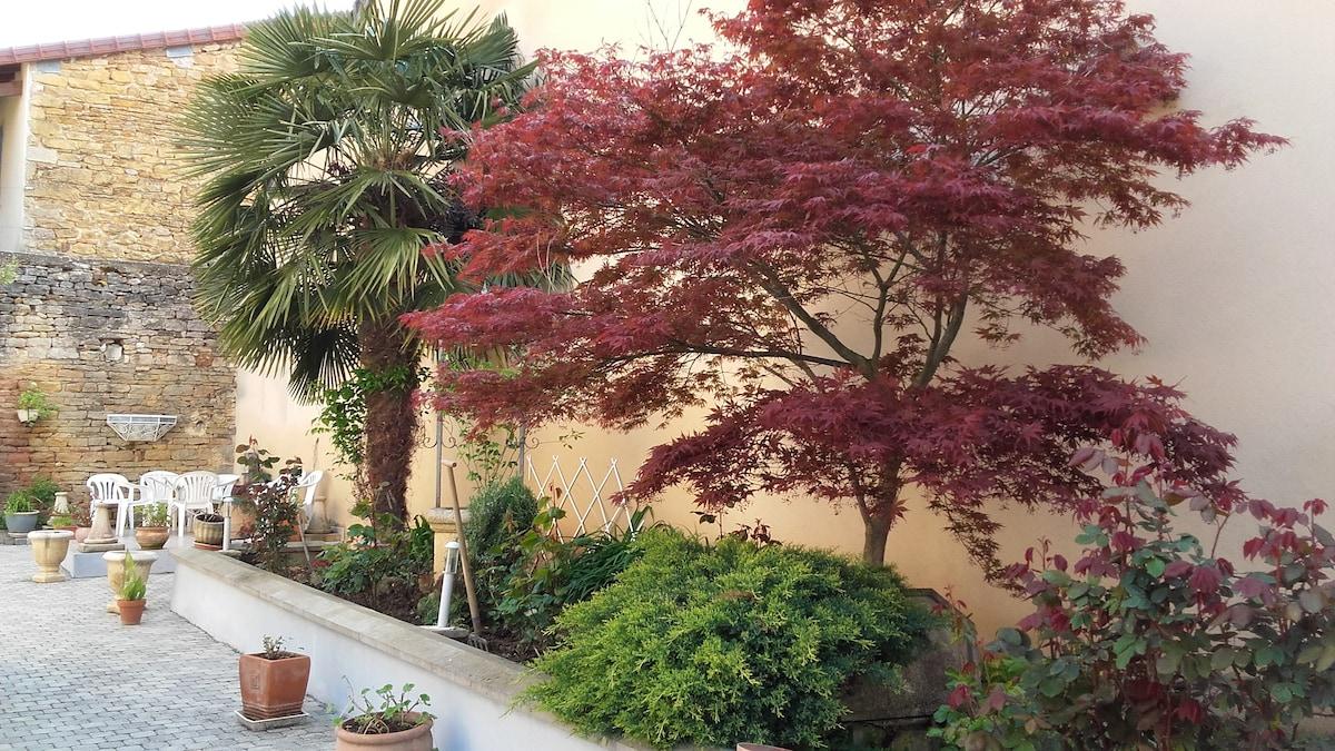 Cluny 2017: Top 20 Cluny Vacation Rentals, Vacation Homes U0026 Condo Rentals    Airbnb Cluny, Bourgogne Franche Comté, France