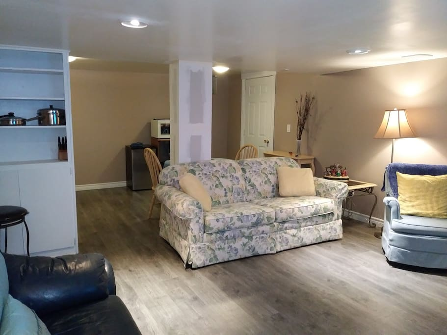 Comfortable Spacious Blenheim Apartments For Rent In Chatham Kent Ontario Canada