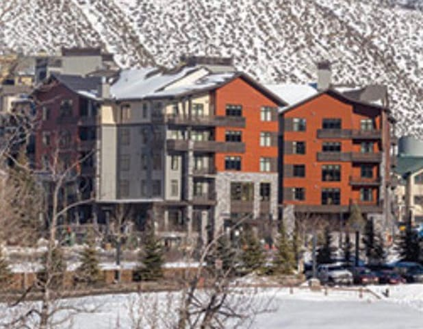 3 Bedroom Presidential Beaver Creek Ski Colorado - Avon - Villa
