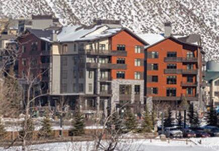 3 Bedroom Presidential Beaver Creek Ski Colorado - Avon - Villa