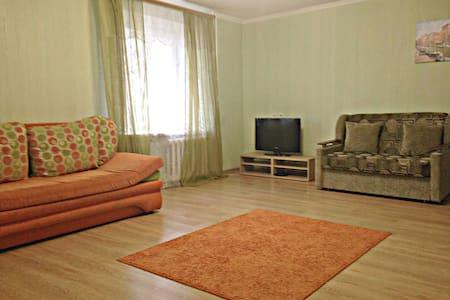 Апартаменты Orange - Rostov